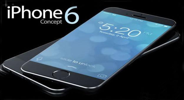 �������� ������ ��� ���� iphone 6 � HTC M8