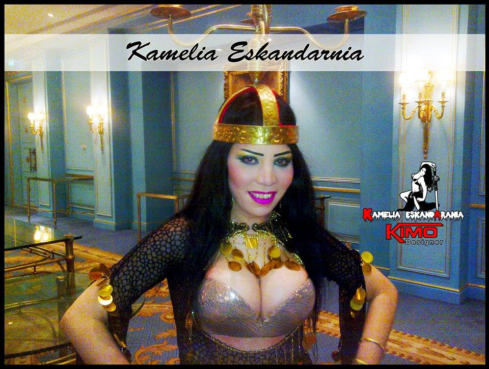 ��� ������� ������� 2015 , ���� ��� ������� ������� 2015 Kamelia
