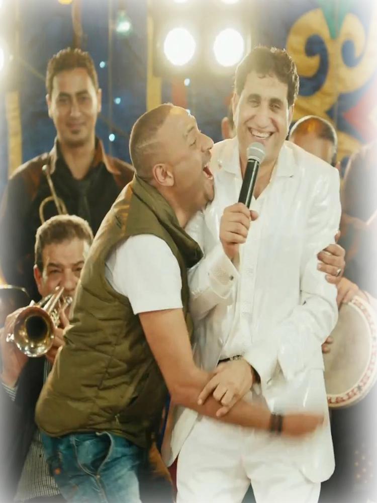 ������ ������ ���� ���� ��� ���� ���� 2014 �� ���� �������