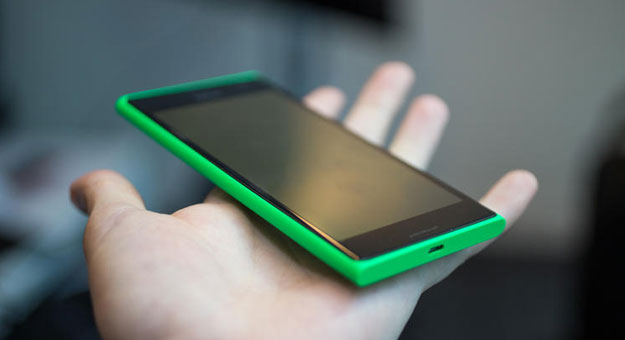 ��� �������� ���� ����� 735 ������ , nokia lumia 735 full specification