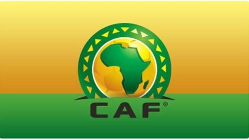 توقيت مباراة مصر وبتسوانا اليوم الجمعة 10-10-2014