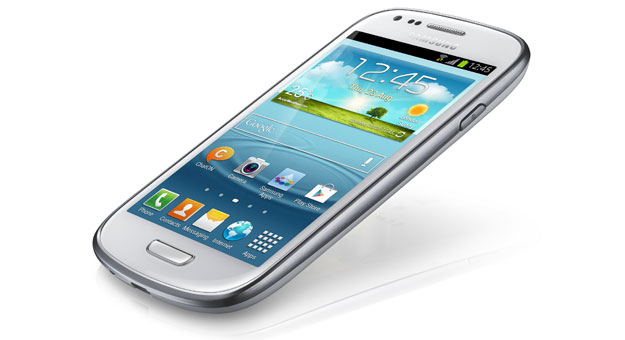 مواصفات وسعر هاتف Galaxy A3