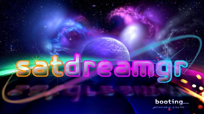 Satdreamgr 4.0 beta dm800se 27-9-2014 ramiMAHER ssl84D