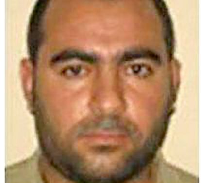 البغدادي 2015 السيرة الذاتية البغدادي