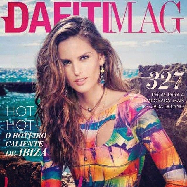 ��� ������� ������ ��� ���� ���� dafiti ������ 2014