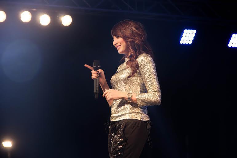 ��� ���� ����� �� ����� ������ ����� ������ ������� ��� ������ 2014
