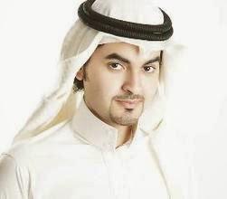كلمات أغنية بصراحة محمد الزيلعي 2014 كاملة مكتوبة