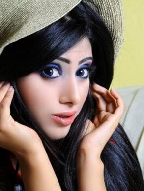 ��� ������ ������� 2015 , ��� ���� ������� 2015 Bahraini girl