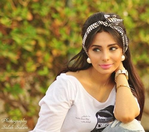 ��� ������ ����� 2015 , ��� ���� ����� 2015 Yemeni girl