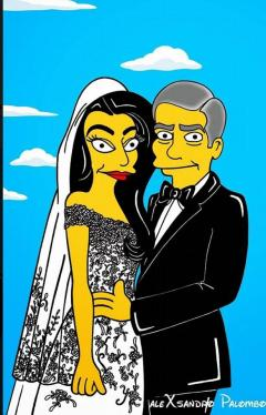 ��� ���� ����� ���� ��� ����� ��� ��� ������ ������� The Simpsons