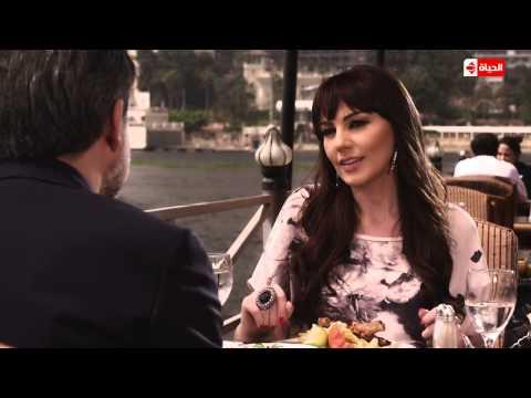 ������ ������ ����� �� ������ 17 ������� ���� 2014 ����� Alhayah Series TV