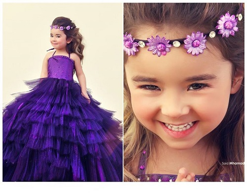 صور اجمل ازياء الاطفال 2015 , صور ملابس وأزياء فخمة للأطفال 2015