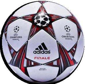 تابعوا معنا :موضوع موحد لمتابعة شفرات فيدات مباريات تصفيات بطولة أمم أوروبا 2016