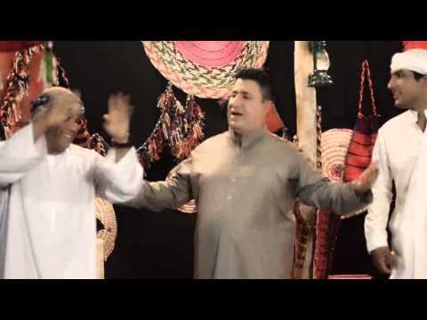 يوتيوب تحميل أغنية احجيلي حسن الطيب 2014 Mp3