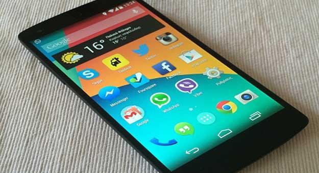 ��� ���� Nexus 6 , ���� ��� ���� Nexus 6