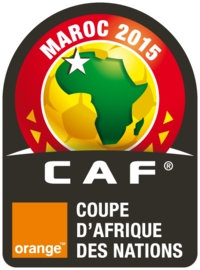 ���� ��� ������ �������� ���� ������ ��� ��� ������� 2015 Africa Cup of Nations qualification