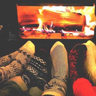 صور صور واتس عن الشتاء مضحكه