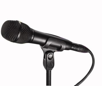 مقدمات إذاعية صباحية قصيرة مكتوبة 2015