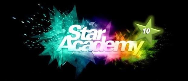 اعلان أسماء النومنيه في ستار اكاديمي 10 اليوم الاثنين 13-10-2014