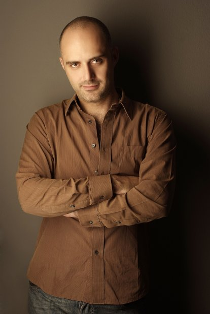 ��� ������ ������ ���� ���� 2015 , ��� ���� ���� 2015 Hazem Sameer