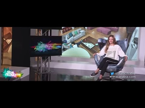 يوتيوب مشاهدة يوميات طلاب ستار اكاديمي 10 اليوم الجمعة 28-11-2014