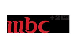قناة MBC1 HD  2  جديد القمر Badr-4/5/6 @ 26° East