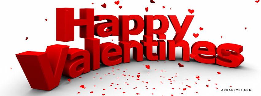 بوستات مكتوبة عن عيد الحب 2015 للفيس بوك , منشورات رائعة لعيد الفلانتين 2015