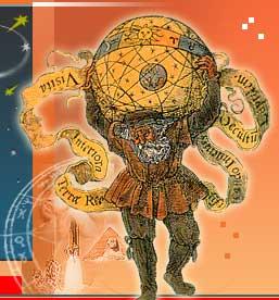 Daily horoscope today Sunday 19-10-2014