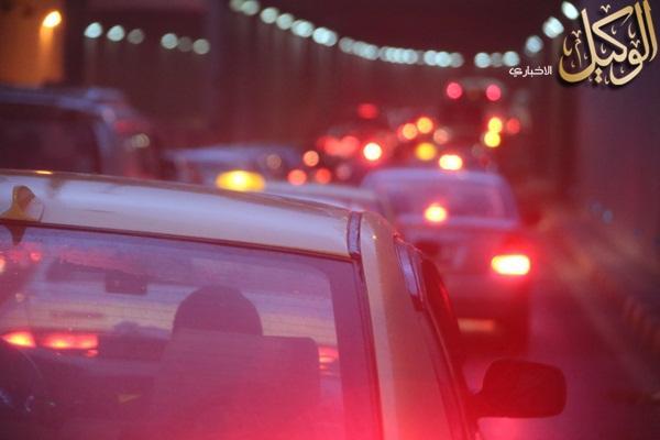 صور تساقط الأمطار في عمان اليوم الاحد 19/10/2014