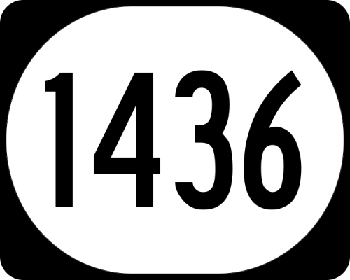 ���� ���� ��� ����� ������� �� ������ 2014/1436