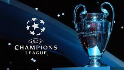 مشاهدة مباراة يوفنتوس و اولمبياكوس مباشر دوري أبطال أوروبا