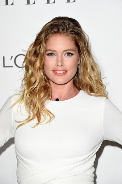 ��� ������ ����� �� ��� ����� ����� ELLE�s Women in Hollywood 2014