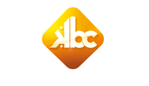 ���� ���� ����� ��������� kbc tv ������ ��� ���� ��� ������ ����� 21/10/2014