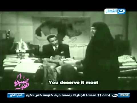 مشاهدة برنامج صبايا الخير حلقة اليوم الثلاثاء 21/10/2014 كاملة