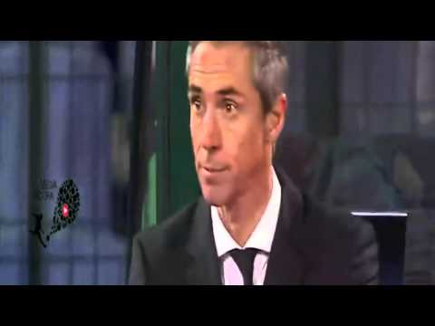 يوتيوب أهداف مباراة لودوجوريتس وبازل اليوم 22/10/2014
