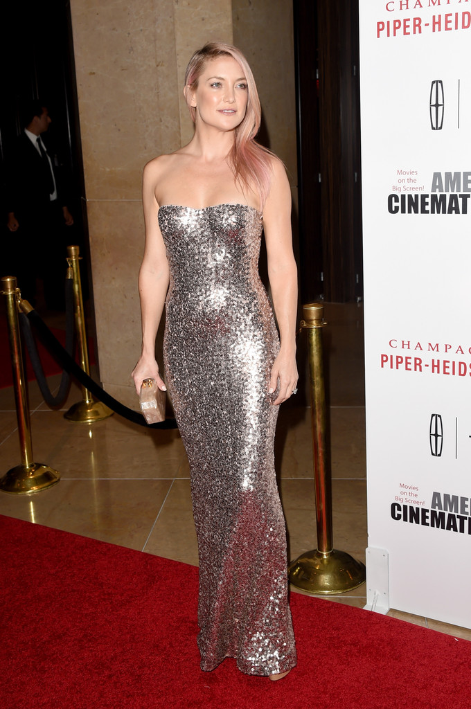 ��� ��� ����� �� ��� American Cinematheque 28th