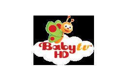 ���� ����� Badr-4/5/6 @ 26� East ���� Nat Geo Music HD ���� NAT GEO MUSIC HD