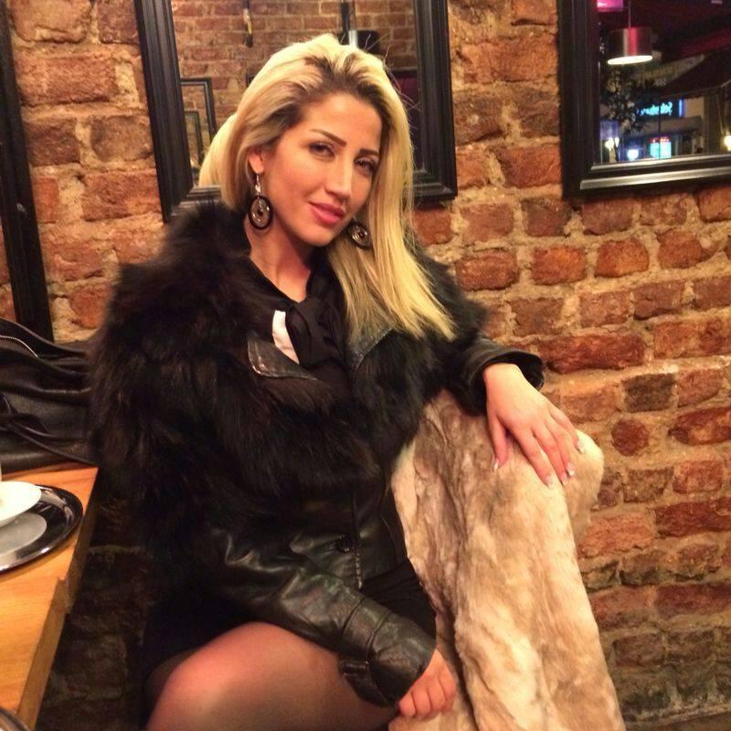 ��� ������� �������� ������� ������ ��� ���� , ���� ��� ������ ��� ���� 2015 Myriam Atallah