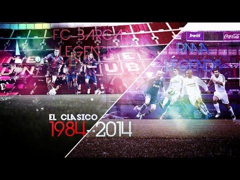 �������� ���� ����� ��������� ���� ����� x ������� �� 1985-2014