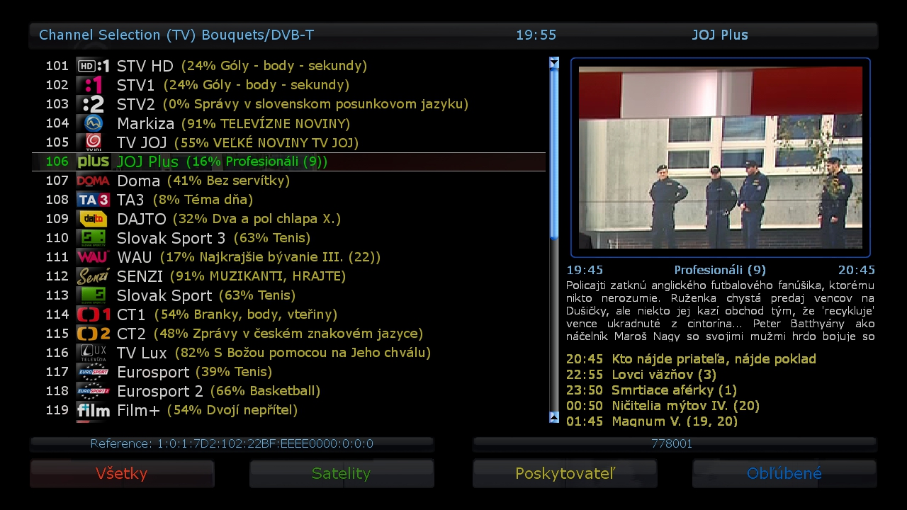����� ���� HD Glass 16 ver. 8.55