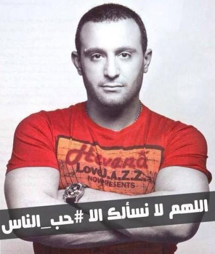 ��� ������ ������ ���� ����� 2015 , ���� ��� ���� ����� 2015 Ahmed El Sakka
