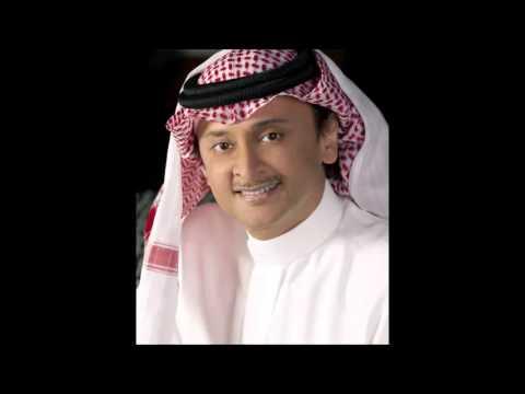 يوتيوب تحميل اغنية ياناعس الطرف عبد المجيد عبد الله 2014 Mp3