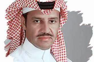 كلمات اغنية عسى ماشر خالد عبد الرحمن 2014 كاملة مكتوبة
