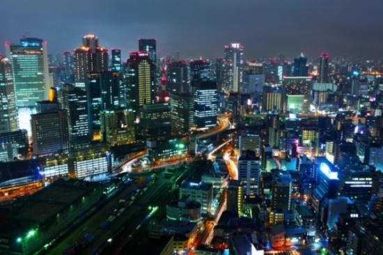 بالصور قائمة أغلى المدن في العالم 2014