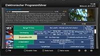 ����� ���� Alien HD for VTI v7.0