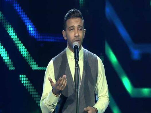 تحميل ، تنزيل اغنية جبار محمد حسن 2014 Mp3 , رابط مباشر