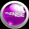 ���� ����� Eutelsat 8 West C @ 7.5� West ���� ����� Sense TV