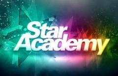 بالفيديو أسماء نومنيه البرايم 9 التاسع من ستار اكاديمي 10 اليوم الاثنين 3-11-2014