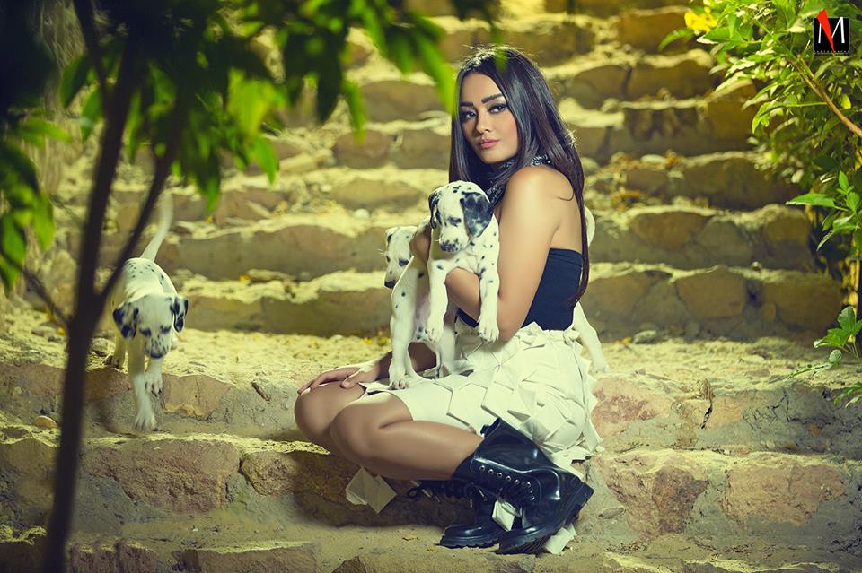 صور الممثلة المصرية راندا البحيري 2015 , أحدث صور راندا البحيري 2015 Randa El Behiry