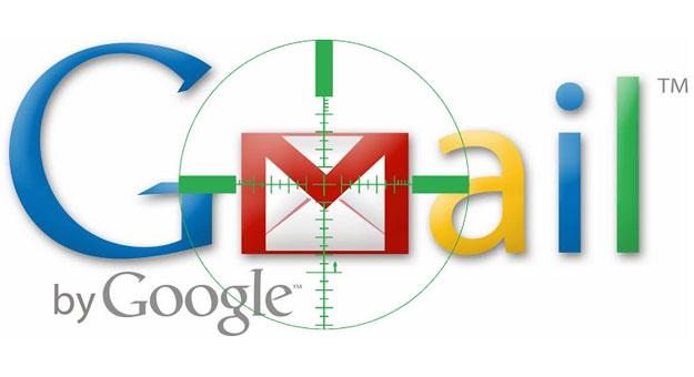����� ����� gmail ����� ������� ������ 5.0